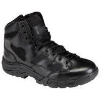 5.11 Tactical Taclite 6in. Zipper Boot