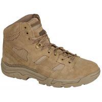 5.11 Tactical Taclite 6in. Boot