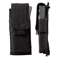 5.11 Single Mag Pouch w/ Cover 58707