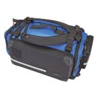 5.11 Tactical Alert Blue Responder BLS 2000 Bag