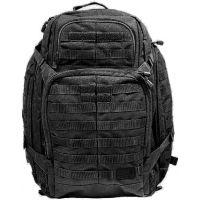 5.11 RUSH 72 VTAC Backpack 58602