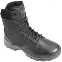 """5.11 Speed 8"""" Tactical Boots 12115"""