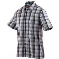 5.11 Tactical Classic Covert UC Shirt 71198