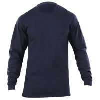 5.11 Tactical Station Wear Long Sleeve T 40052