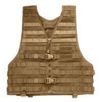 5.11 VTAC LBE Vest - MOLLE Tactical Vest 58631