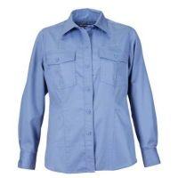 5.11 Tactical Women's Station Long Sleeve Shirt A Class