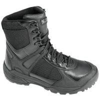 "5.11 XPRT 8"" Tactical Boots 12201"