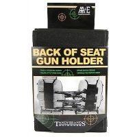 AA&E Leathercraft Seat Back Gun Holder