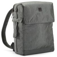 Acme Made Montgomery Street Backpack Camera Bag for DSLRs & MacBook