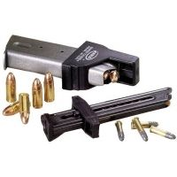 ADCO International Adco Super Thumb III Magazine Loading Tool For All Popular Pistols ST3