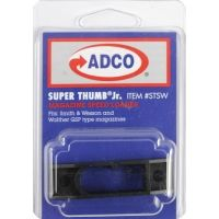 ADCO International Adco Super Thumb Jr. Loader Designed For Smith & Wesson & Walther Pistols STSW