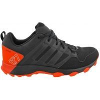 buy online e5ef6 66360 Adidas Outdoor Kanadia 7 Trail GTX Trail Running Shoe - Mens   4 Star  Rating Free Shipping over  49!