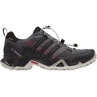 754fb5bcf5384 Adidas Outdoor Terrex Swift R GTX Hiking Shoe - Womens