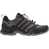 ad1f91d50bdb3 Adidas Outdoor Terrex Swift R Hiking Shoe - Mens