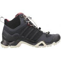 5742d2000d5 Adidas Outdoor Terrex Swift R Mid GTX Hiking Boot - Women's   4 Star ...