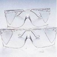 Aearo Tour-Guard III Safety Glasses, AOSafety 41110-00000