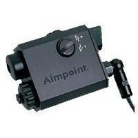 Aimpoint LPI, IR Laser Aiming Device Laser Sight 10932