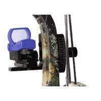 Aimshot Bow Universal Mounting System