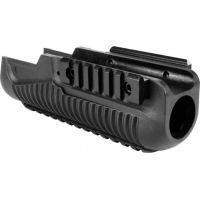 AIM Sports Shotgun Forend