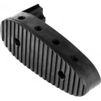 AIM Sports M1A/M14 Recoil Extension Buttpad