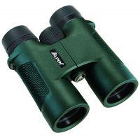 Alpen Shasta Ridge 10x42 Waterproof/Fogproof Binoculars