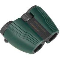 Alpen Sport 8x22 Wide Angle Waterproof Binoculars 290