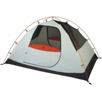 Alps Mountaineering Lynx Clay/Rust Tent