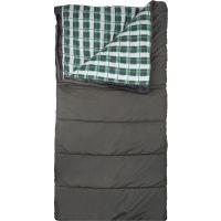 American Trails Pendleton XL Sleeping Bag