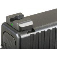 Ameriglo Pro Series Complete Night Sight Sets For Glock Handguns