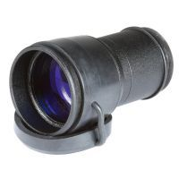 Armasight 3x Magnifier Lens for Spark Night Vision Monocular