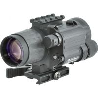 Armasight CO-Mini Gen 2+ Day/Night Vision Clip-On System