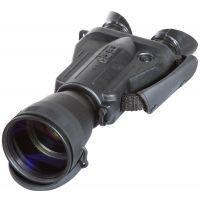 Armasight Discovery 5x Gen 2+ Night Vision Biocular