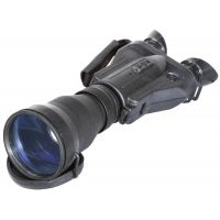 Armasight Discovery 8x Gen 2+ Night Vision Biocular