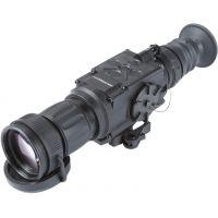 Armasight Drone Pro 5x High Performance Digital Night Vision Rifle Scope,752x582