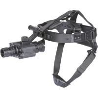 Armasight Spark G CORE IIT Night Vision Goggle