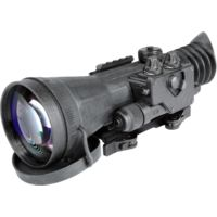 Armasight Vulcan 4.5x Compact Professional Gen 3 Alpha Night Vision Rifle Scope