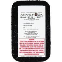 "Armor Express Ara-shock 7""x10inch"