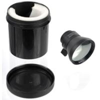 ATN 2x Lens for x50/x100/x200xp Thermal Imagers ACTILENSMN2X