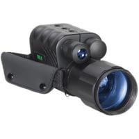 ATN MO4 Night Vision Monocular MO4-3 NVMNMON43P
