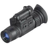ATN NVM14 Night Vision Monocular