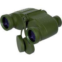 ATN Omega Class 8X36 RF Daytime Range Finder Military / LE / Marine Binocular DTBNOMGA0836RF