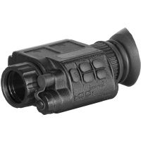 ATN OTS-30 Thermal Digital Imaging Multi Purpose Monocular
