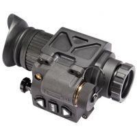 ATN OTS-X-E314 Heat Seeking Monocular - 320x240, 14mm, 60Hz
