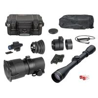 ATN PS22-CGTI Day/Night Hunter KIT with Aimpoint Micro T-1 or Eotech XPS3 Sights Tactical Kits