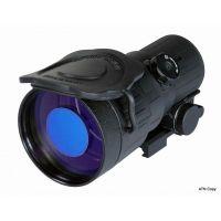 ATN PS22 Gen 2+ Day/Night Vision Rifle Scope Converter