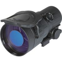 ATN PS-22 Night Vision Scope Converter for Daytime Riflescopes