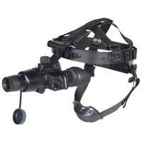 ATN PS7-3 Generation 3 Night Vision Goggles