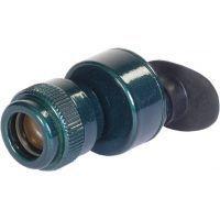 ATN Golden Eye 8x Daytime Mini-monocular DTMNGEYE08