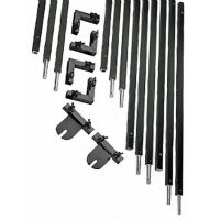 Avenger Extension Kit From 12' X 12' To 20' X 20' H1220EXT