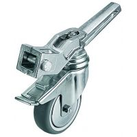 Avenger Locking Caster Set For All Combo And Overhead Stands A9000N